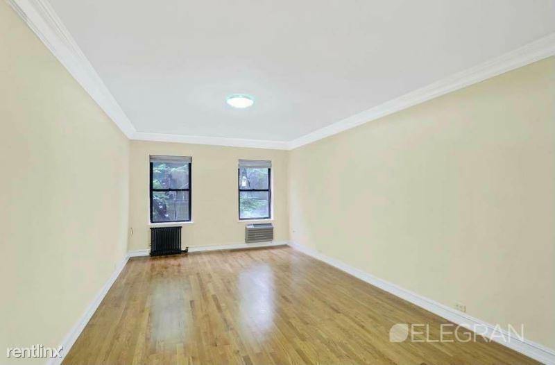 235 E 46th St, New York NY 3E, New York, NY - $3,150 USD/ month