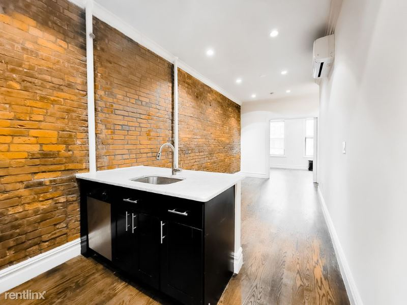 1556 2nd Ave, New York NY 4, New York, NY - $3,483 USD/ month
