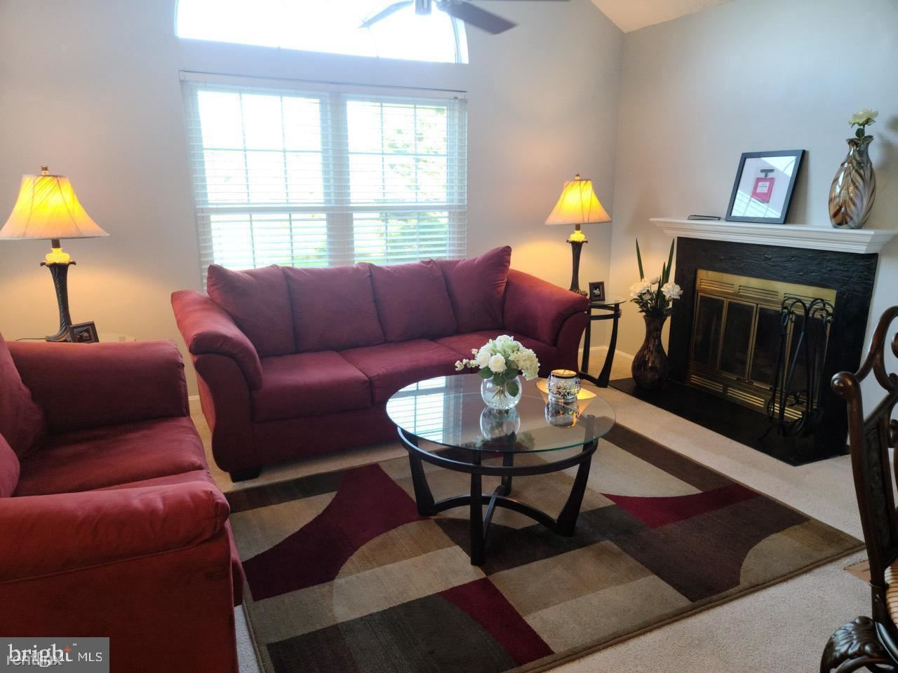 15706 Easthaven Ct, Bowie, MD - $950 USD/ month