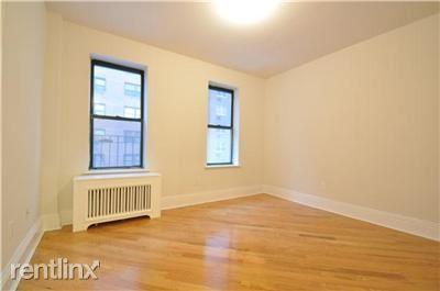 226E E 70th St, New York, NY - $3,995 USD/ month