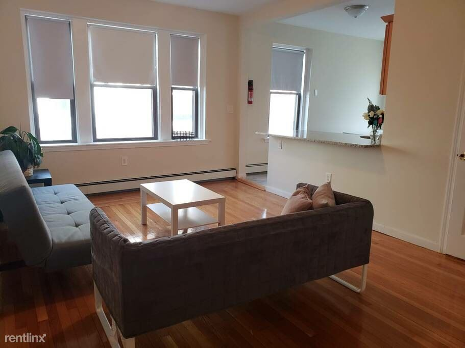 21 Chester St, Boston, MA - $4,100 USD/ month