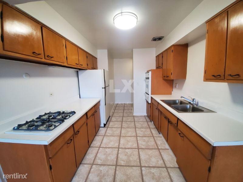8560 Niles Center Rd, Skokie, IL - $1,450 USD/ month