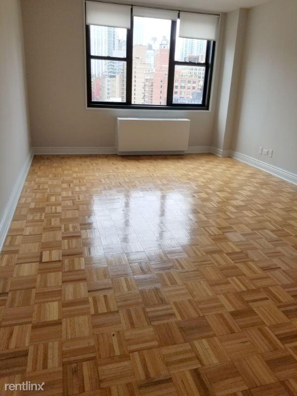 165 e 32 New York 14E, Manhatten, NY - $3,000 USD/ month