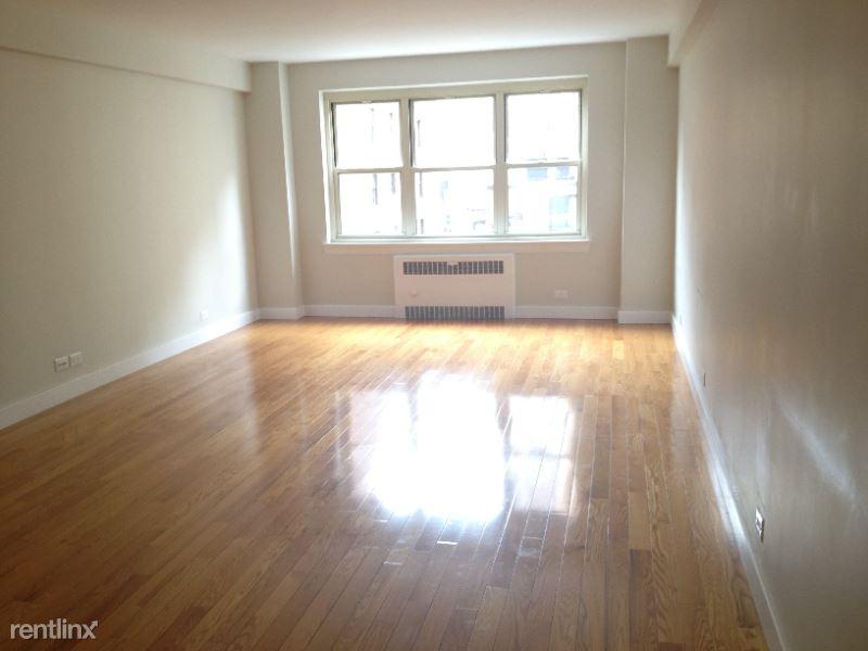 Park Avenue, Murray Hill, NY - $6,450 USD/ month
