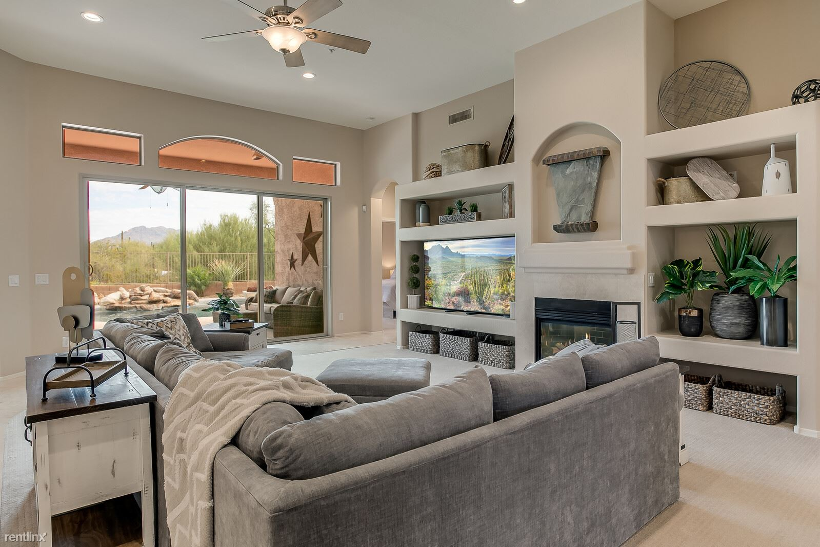 House for Rent in Scottsdale