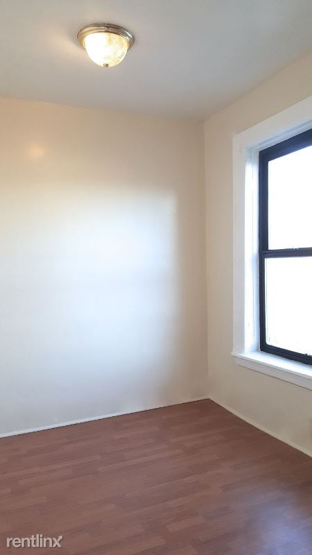 501 W 168th St 6A, New York, NY - $1,400 USD/ month