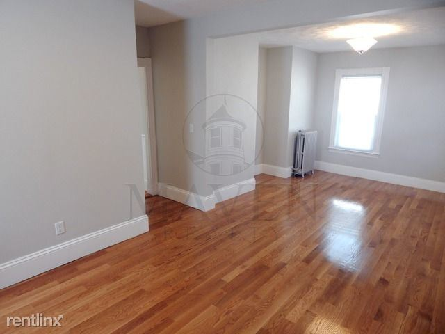 9 Seven Pines Avenue, Somerville, MA - $3,000 USD/ month