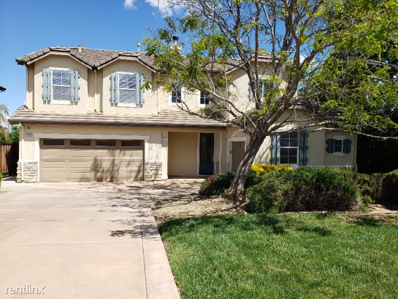 2485 Turnberry Ct, Brentwood, CA - $3,400 USD/ month
