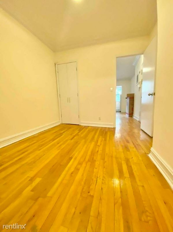 428 E 81st St 4C, New York, NY - $1,625 USD/ month