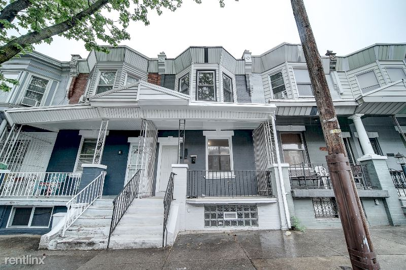 2844 N 27th St, Philadelphia, PA - $1,750 USD/ month