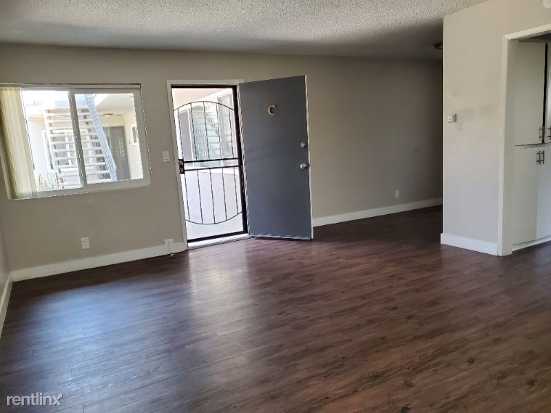 24319 Narbonne Ave, Lomita, CA - $1,650 USD/ month
