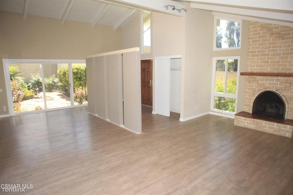 4518 Henley Ct, Westlake Village, CA - $4,600 USD/ month