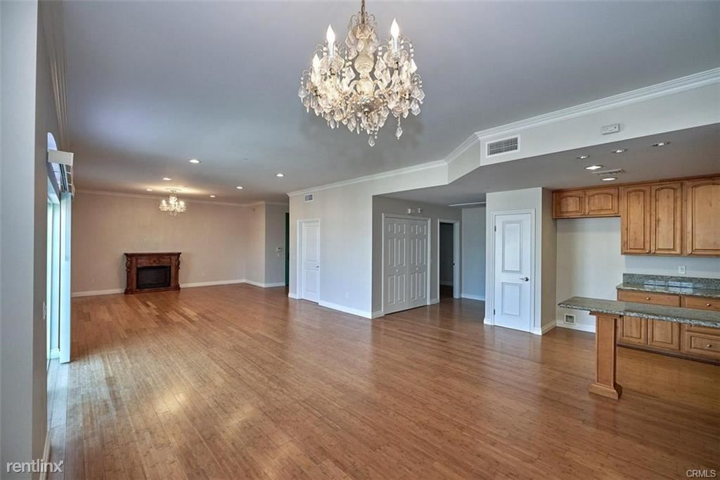 722 S Oxford Ave Apt 407, Los Angeles, CA - $3,600 USD/ month