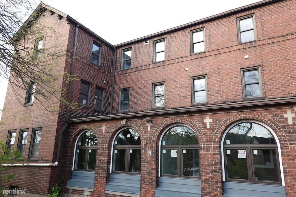 16 Holland Avenue Unit 202, Pittsburgh, PA - $725 USD/ month