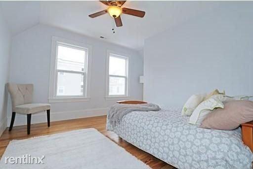 11 Wachusett St, Boston, MA - $1,200 USD/ month