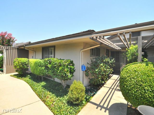 1225 N Granada Ave, Alhambra, CA - $1,500 USD/ month
