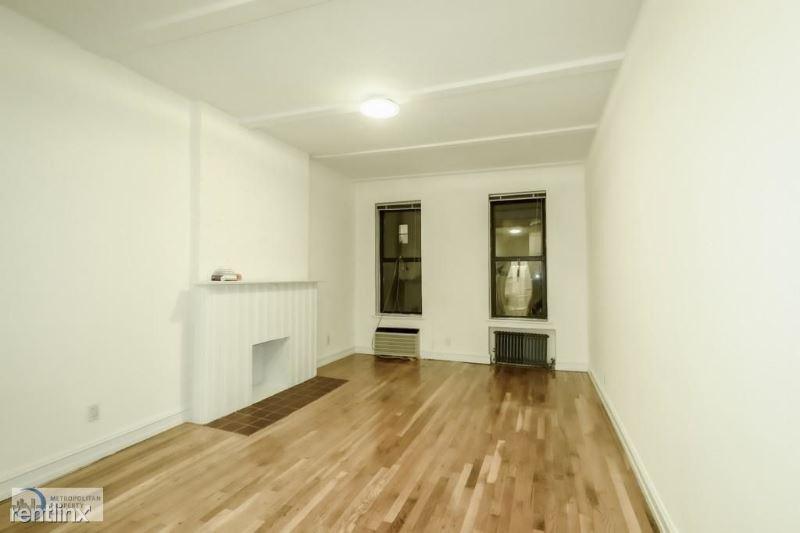 426 E 81st St 3B, New York, NY - $1,375 USD/ month