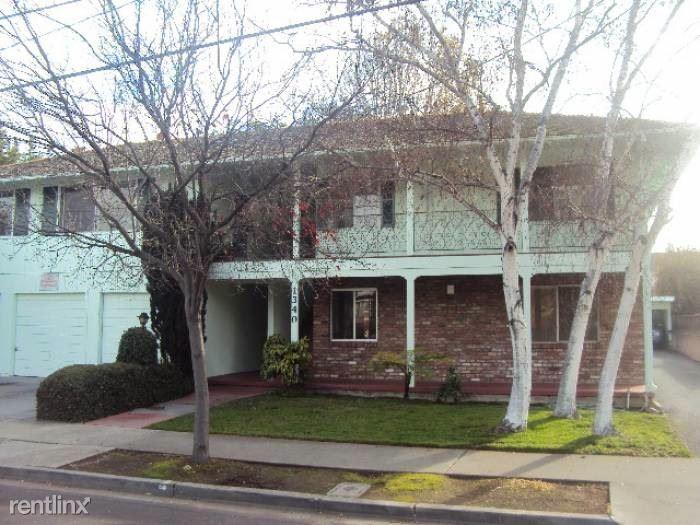 1340 Homestead Rd 4, Santa Clara, CA - $1,750 USD/ month