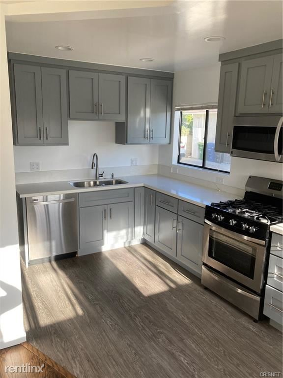 8312 Barnsley Ave, Los Angeles, CA - $4,000 USD/ month