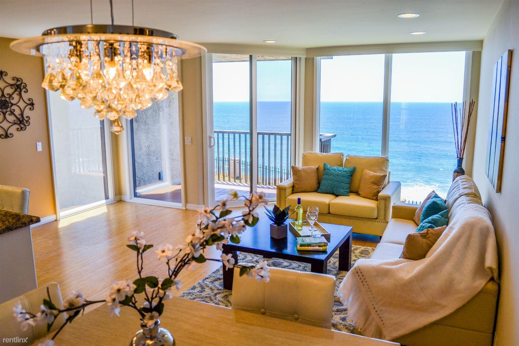 190 Del Mar Shores Ter Unit 24, Solana Beach, CA - $890 USD/ month