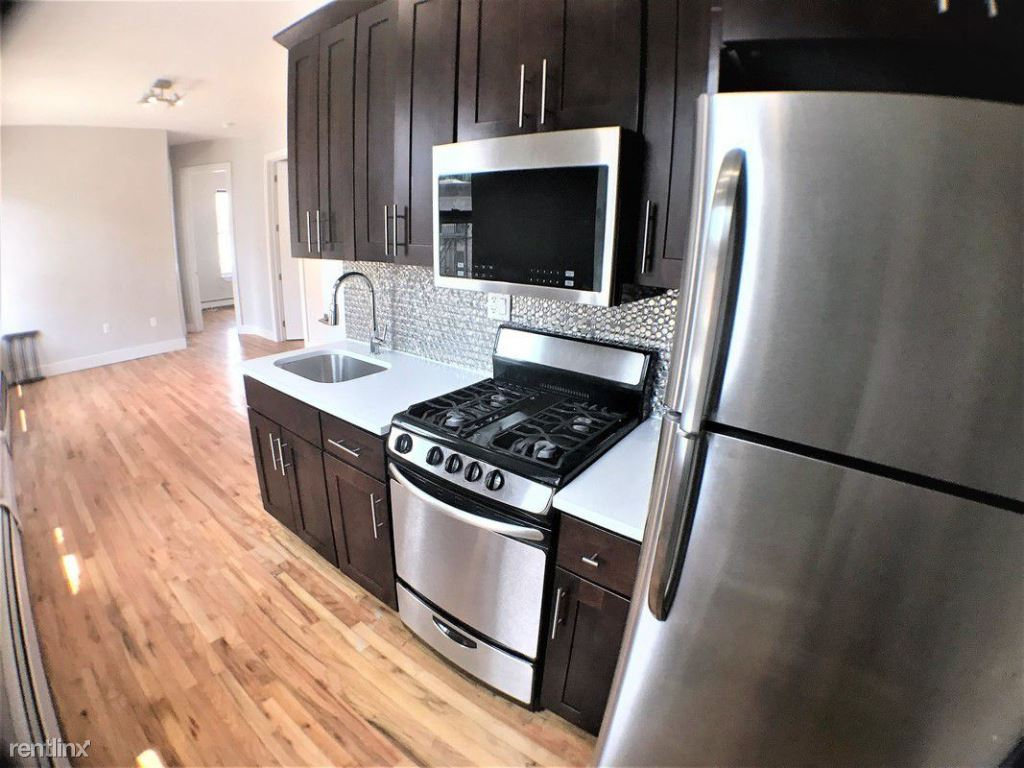 1997 Pacific St Apt 2, Brooklyn, NY - $2,200 USD/ month