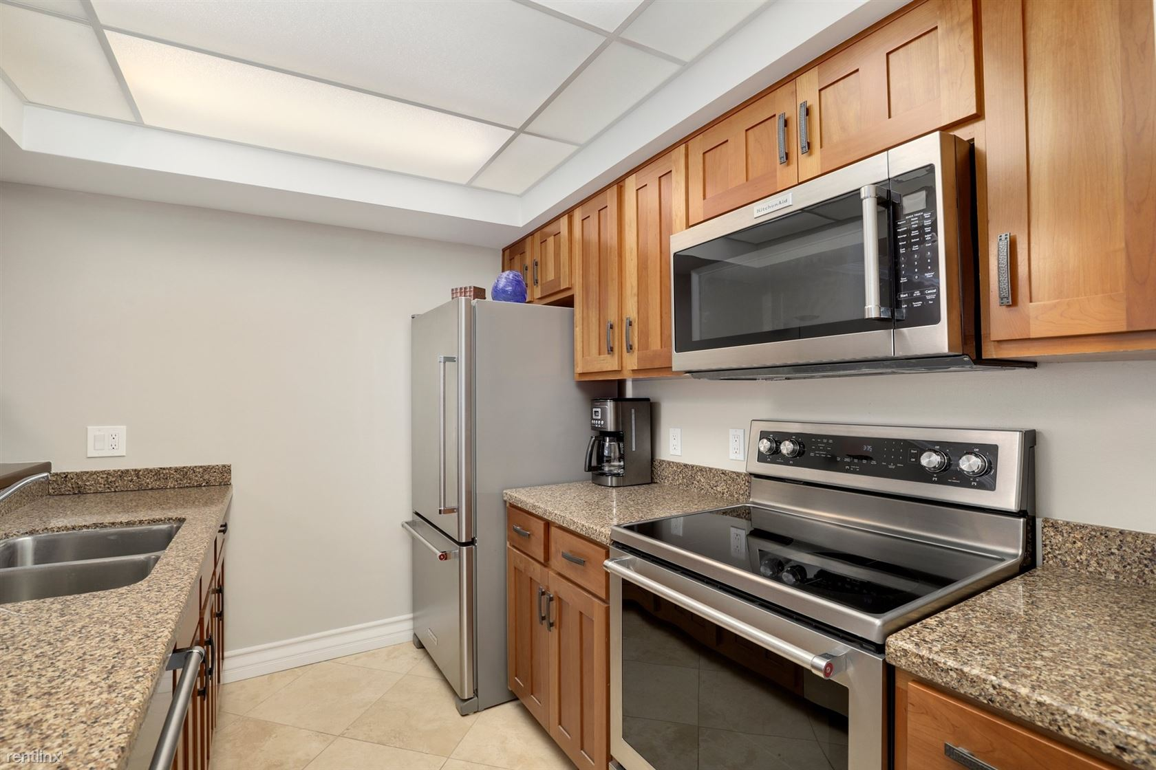 3635 7th Ave, San Diego, CA - $850 USD/ month