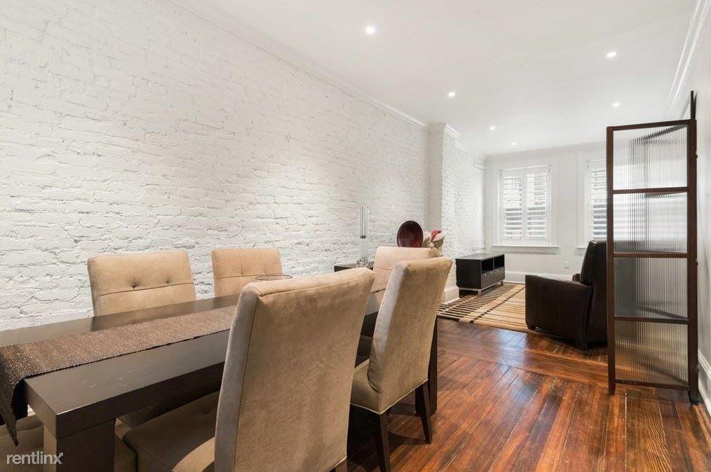 33 Myrtle St, Boston, MA - $1,200 USD/ month