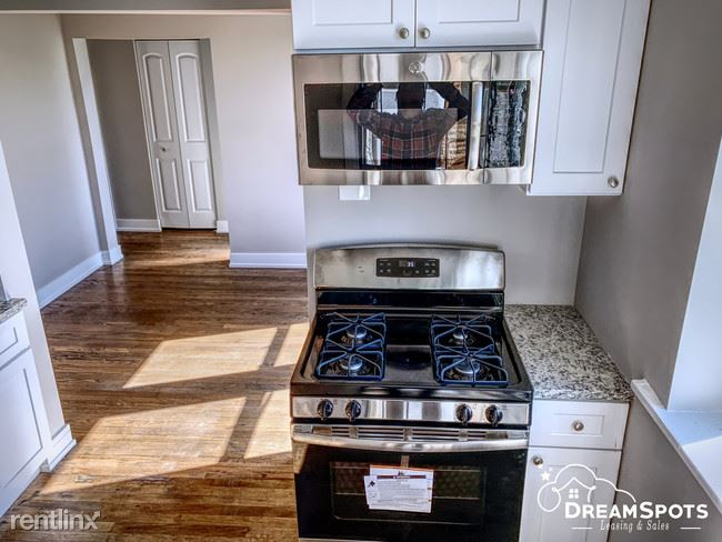 7323 S East End Ave 1E, Chicago, IL - $950 USD/ month