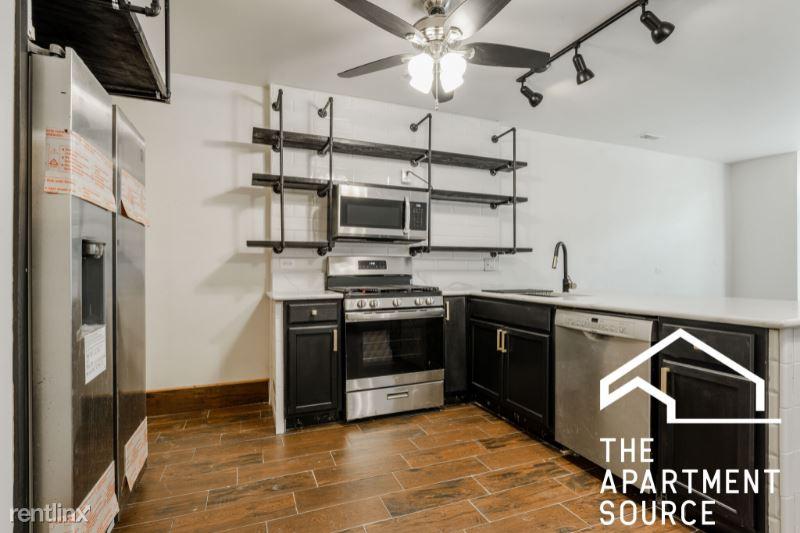 2446 W Arthington St, Chicago, IL - $1,950 USD/ month