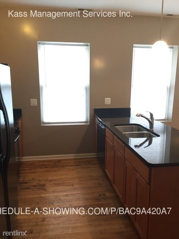6700 S Clyde Ave 1N, Chicago, IL - $1,750 USD/ month