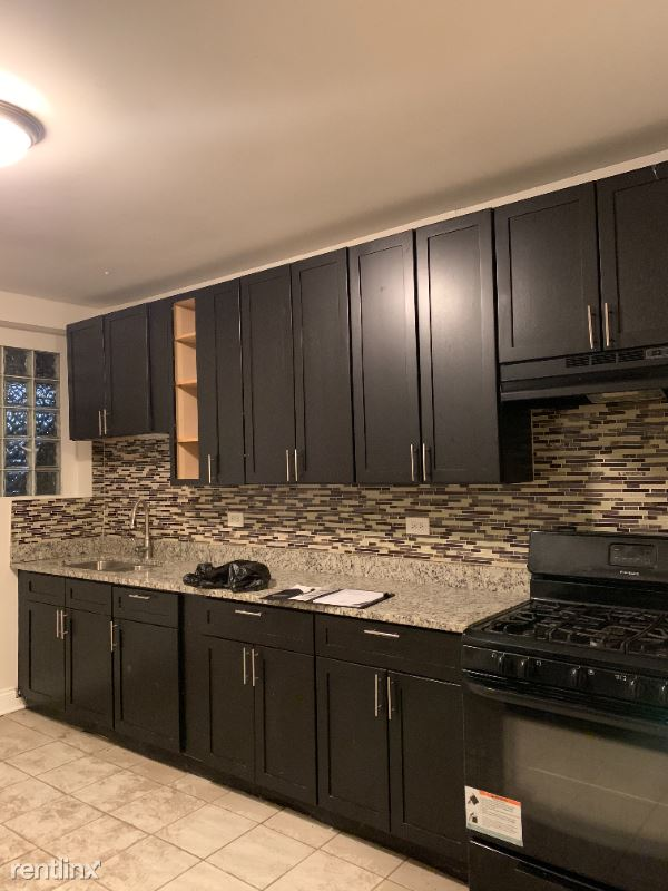 1360 W 78th St G, Chicago, IL - $950 USD/ month