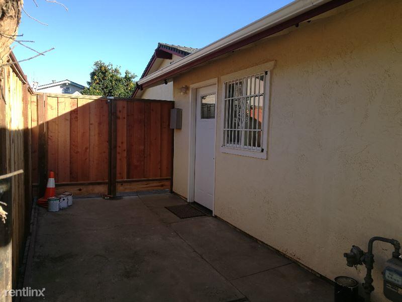 4196 Ridgebrook Way 2, San Jose, CA - $1,890 USD/ month