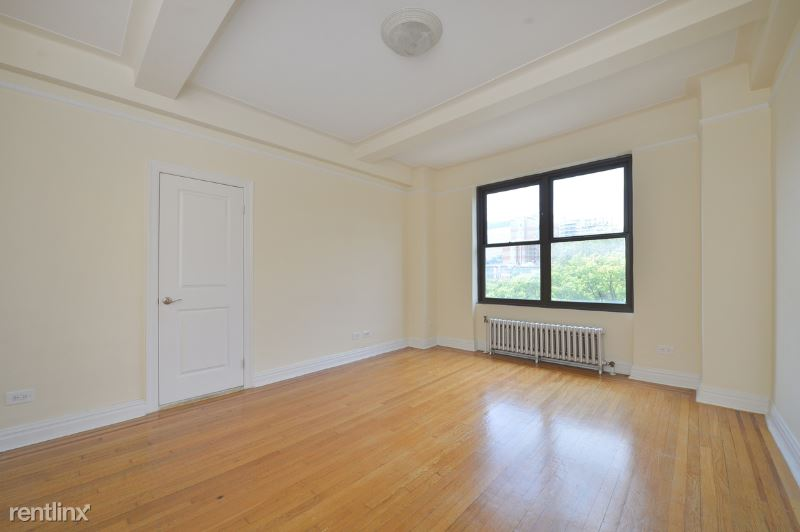 166 2nd Ave 12J, New York, NY - $2,145 USD/ month