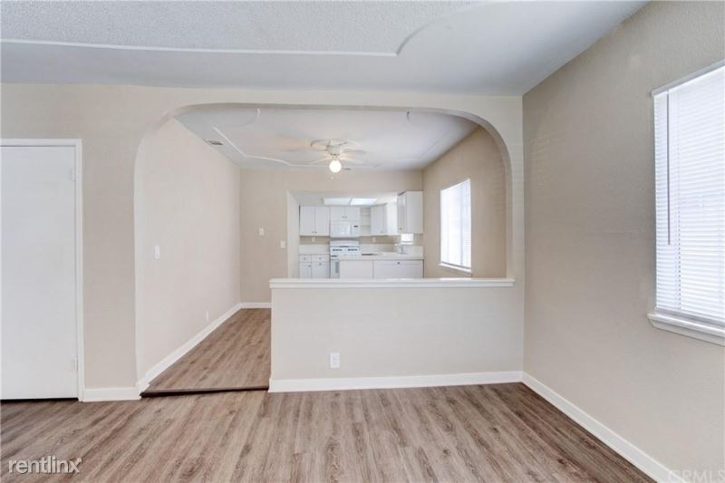 309 Williams St, Cary, NC - $700 USD/ month