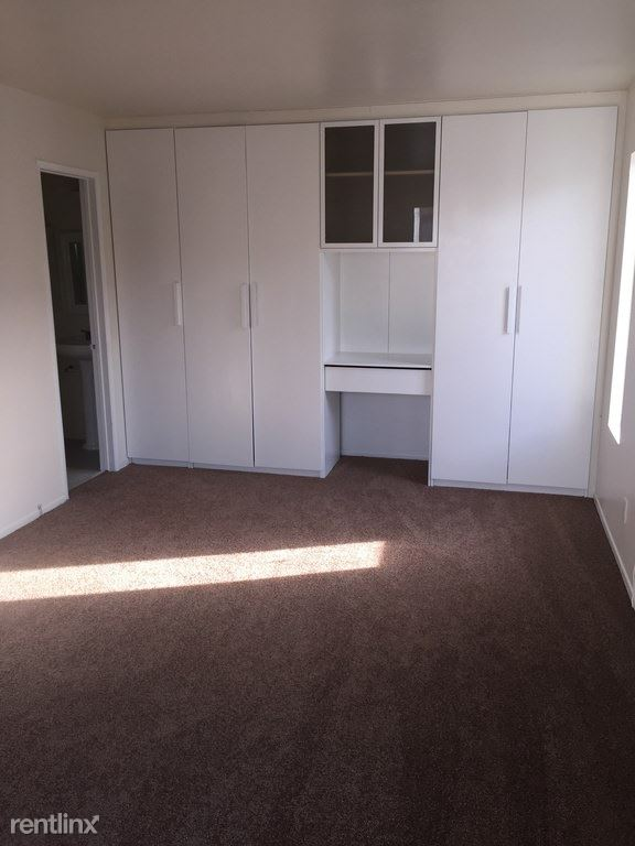 752 E Broad St, Athens, GA - $800 USD/ month
