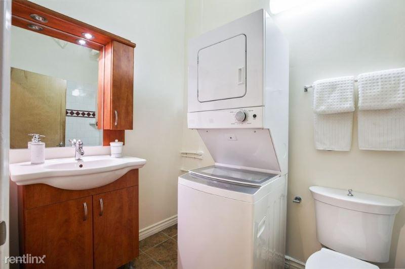 1009 Union St, Alameda, CA - $800 USD/ month