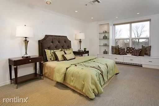 332 Glenn St, Ashland, OR - $800 USD/ month