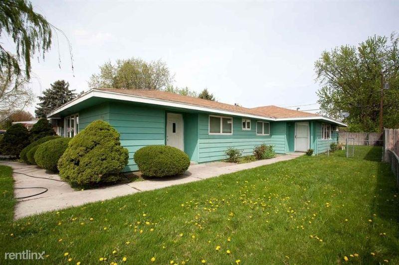 1710 W 6th Ave A, Kennewick, WA - $1,000 USD/ month