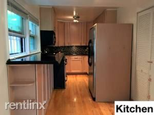 1146 W Lill Ave 1, Chicago, IL - $2,600 USD/ month