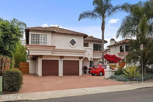 3775 Boundary St Unit 7, San Diego, CA - $820 USD/ month