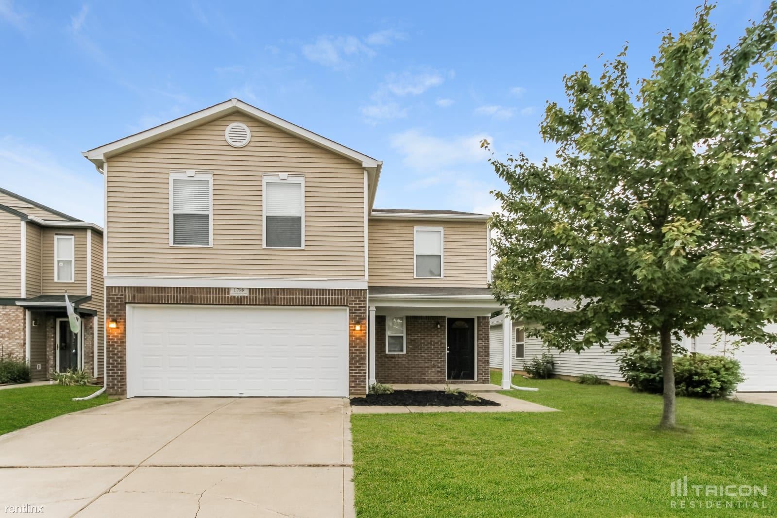 1788 Feather Reed Lane - 1549USD / month