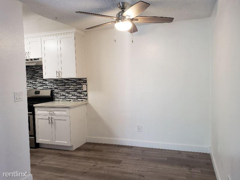 5623 Carlton Way 305, Los Angeles, CA - $2,425 USD/ month