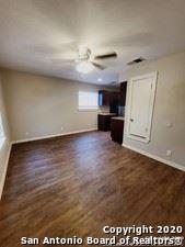 6810 Glendora Ave Apt 2, San Antonio, TX - 675 USD/ month