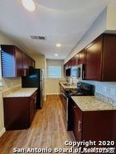 6810 Glendora Ave # 106, San Antonio, TX - 700 USD/ month