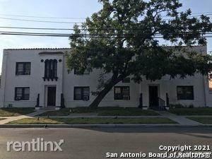 301 Warren St, San Antonio, TX - 725 USD/ month