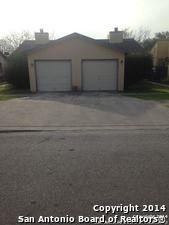 14509 Clovelly Wood, San Antonio, TX - $985 USD/ month