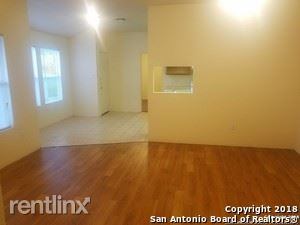 11243 Terra Loop Rd, San Antonio, TX - $1,025 USD/ month