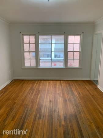 806 S Westlake Ave 14, Los Angeles, CA - $1,195 USD/ month