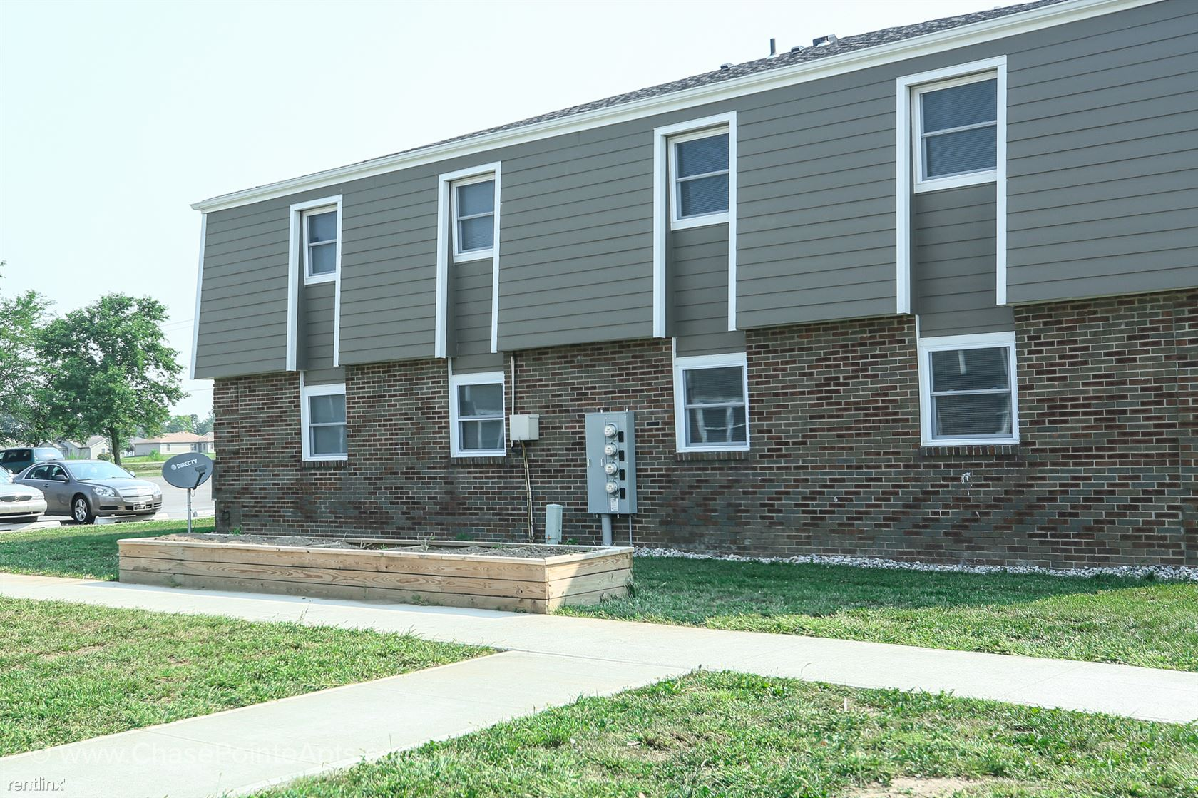 103 Countrybrook Rd, Decatur, IN - 411 USD/ month