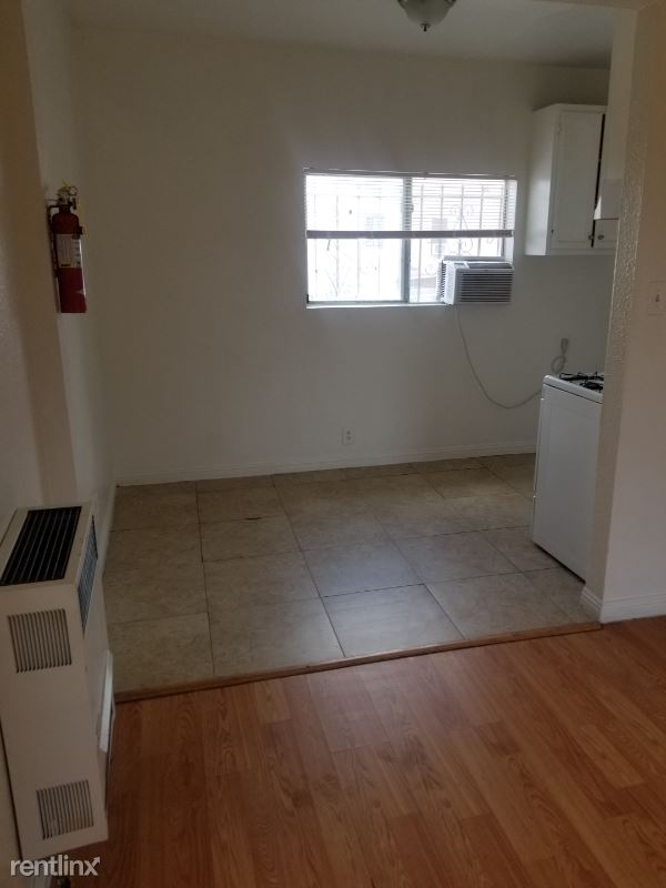 Wabash St, Los Angeles, CA - $1,495 USD/ month